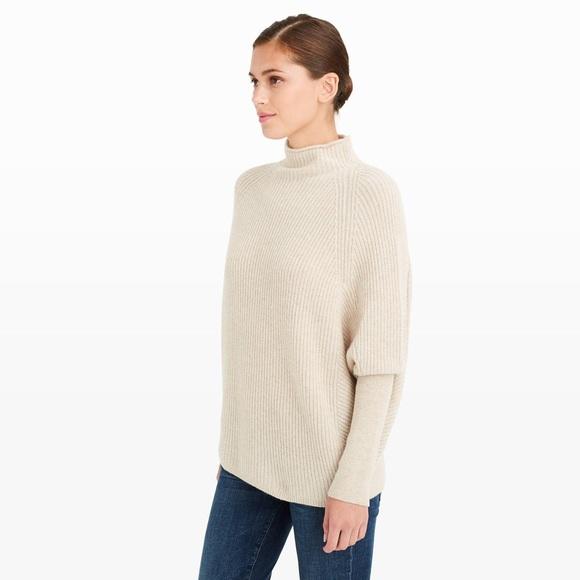 d16b7c125 Club Monaco Sweaters